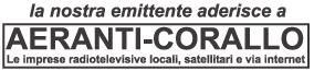 Aeranti - Corallo